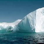 Antartida II